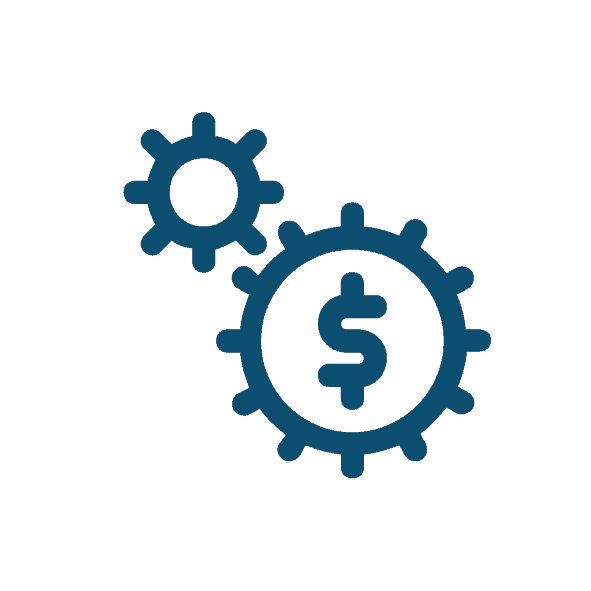 Performance Mining - Contract Mining Service, Equipment Hire, Crushing & Screening